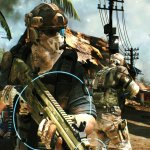 Скриншот Tom Clancy's Ghost Recon: Future Soldier – Изображение 44