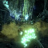 Скриншот ARK: Survival Evolved – Изображение 7