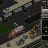 Скриншот Bedlam – Изображение 6