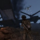 Скриншот Arma 3 – Изображение 4
