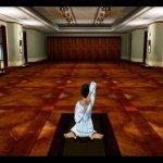 Скриншот Yoga – Изображение 12