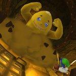 Скриншот Sonic: Lost World - The Legend of Zelda Zone – Изображение 4