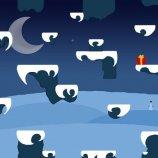 Скриншот Tiny Kleptos – Изображение 2