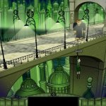 Скриншот Emerald City Confidential – Изображение 4