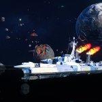 Скриншот World of Warships – Изображение 41