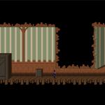 Скриншот Little Big Mansion – Изображение 3