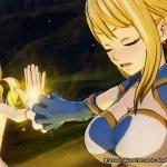 Скриншот Fairy Tail – Изображение 3