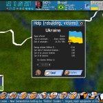 Скриншот Geo-Political Simulator – Изображение 38