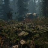 Скриншот Maid of Sker – Изображение 8