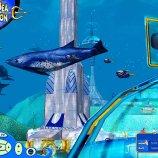 Скриншот Deep Sea Tycoon – Изображение 2