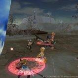 Скриншот Fantasy Earth Zero – Изображение 8