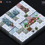 Скриншот Into The Breach – Изображение 8