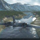 Скриншот World of Warplanes – Изображение 3