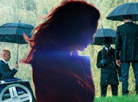 Режиссер «Темного Феникса» объяснил, зачем показал втрейлере смерть важного персонажа