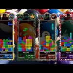 Скриншот Tetris Evolution – Изображение 3