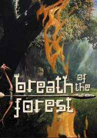 Breath of the Forest
