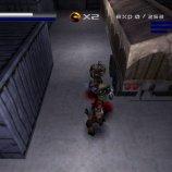 Скриншот Mortal Kombat Special Forces – Изображение 1