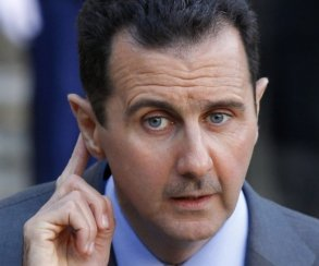 Питерский программист сделал «Первую игру про войну в Сирии»