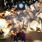 Скриншот Crash Force – Изображение 2