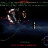 Скриншот Independence War – Изображение 8