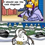 Скриншот Club Penguin: Elite Penguin Force - Herbert's Revenge – Изображение 7