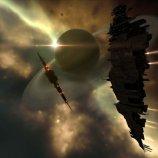 Скриншот Eve Online – Изображение 7