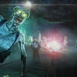 Скриншот Zombie Army 4: Dead War – Изображение 1