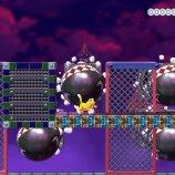 Скриншот Super Mario Maker 2 – Изображение 6
