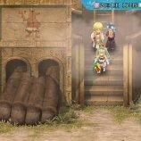 Скриншот Rune Factory 4 Special – Изображение 1