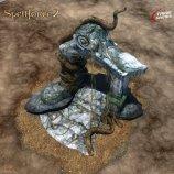 Скриншот SpellForce 2: Faith in Destiny – Изображение 4