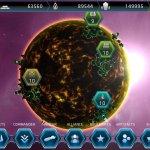 Скриншот Galaxy on Fire: Alliances – Изображение 7