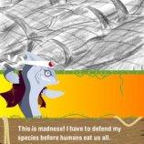 Скриншот Battle of the Elements – Изображение 4