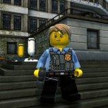 Скриншот LEGO City Undercover – Изображение 7