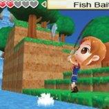 Скриншот Harvest Moon 3D: The Lost Valley – Изображение 4