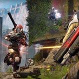 Скриншот Destiny: House of Wolves – Изображение 1