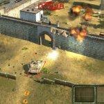 Скриншот Warfare Reloaded – Изображение 63