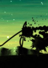 Feist – фото обложки игры