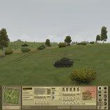 Скриншот Вторая мировая. Освобождение Белоруссии – Изображение 11