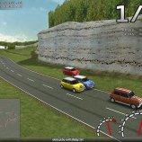 Скриншот Ultimate Riders – Изображение 1