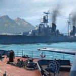 Скриншот World of Warships – Изображение 126