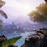 Скриншот Sniper: Ghost Warrior 2 – Изображение 2