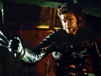 Отмаски Роршаха доБэт-сосков: самые крутые ибезумные костюмы супергероев вистории кино
