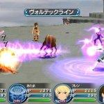 Скриншот Tales of the World: Radiant Mythology 3 – Изображение 23