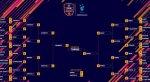 Кубок России по FIFA 18. Torres обыграл «Уфенка» в финале и стал обладателем кубка. - Изображение 2