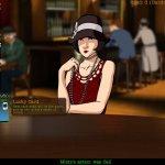 Скриншот Lords of New York – Изображение 4