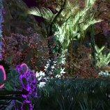 Скриншот Neon VR – Изображение 4