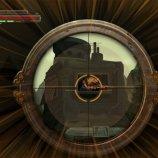 Скриншот Dusty Revenge – Изображение 7