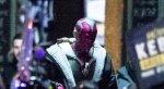 Лучшие материалы офильме «Мстители: Война Бесконечности». - Изображение 123