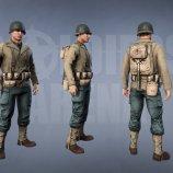 Скриншот Soldiers: Arena – Изображение 5