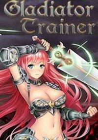 Gladiator Trainer – фото обложки игры
